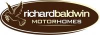 Richard Baldwin Motorhomes : Auto-Trail, Elddis, Hillside, Masters Collection