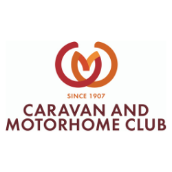 Caravan & Motorhome Show 2020 | EventCity | Caravan and Motorhome Club