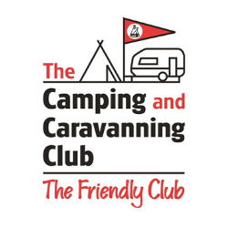 Caravan & Motorhome Show 2020 | EventCity | Camping and Caravanning Club